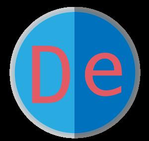 Design ICJAR
